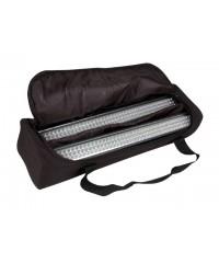 Arriba ARAC206 Lighting bag - 685x178x127 mm