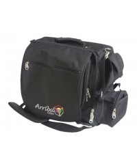 Arriba ARLS525 Computer Bag 381x127x343mm