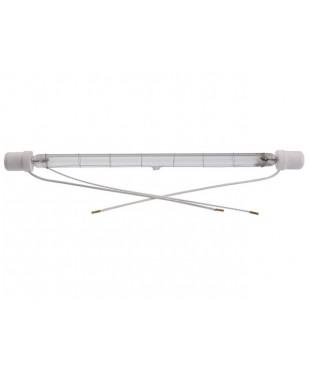 Light Emotion BI1500T Strobe tube for ST1500 and BI1500