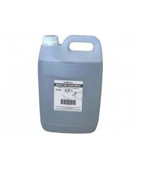 Light Emotion FOG5H 5 Litre Heavy Smoke Fluid - 5 Litre Smoke Fluid
