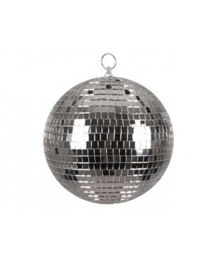 "Light Emotion MB08 Mirror Ball 8"" classic (20cm)"