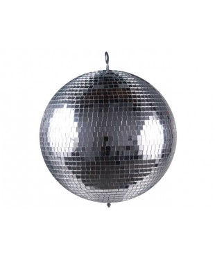 "Light Emotion MB12 Mirror Ball 12"" classic (30cm)"