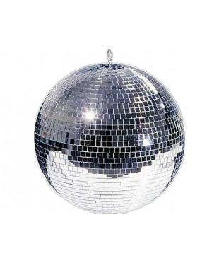 "Light Emotion MB16 Mirror Ball 16"" classic (40cm)"