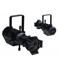 Light Emotion Professional PROF200CW 200w Cool White Profile Spot 19/26/36/50 degree