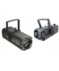Light Emotion Professional ZOOM180RGBW 180w RGBW LED Zoom Profile Spot 17-50 degree