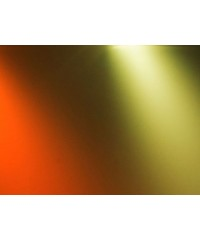 Light Emotion P64LEDLITEWW LED Par 64 - 183 WW LEDs (Black)